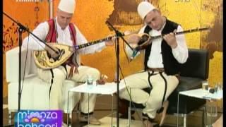 Gambar cover Kenga e Selman Lites - Ajrullah Emını & Selım Halıtaj #shqiptaretneturqi #MimozaElezi  #vlog