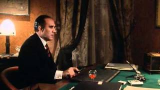 Le Trio Infernal (1974) Trailer - Bande Annonce