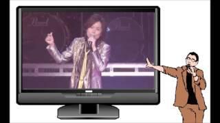 2013年7月17日発売マキシシングル 「シングルベッド」(2013)2曲目に収...