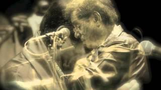 Jagjit Singh Live - Koi Fariyaad - London 2005