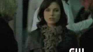 One Tree Hill 6x19 Promo 2