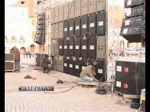 Sibiu karaoke pe ultima suta.flv