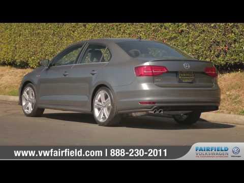 Review 2017 Volkswagen Jetta Cincinnati Fairfield VW Dealer