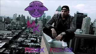Raf Camora Feat. Bausa - Verkauft (Marv!n K!m House Remix) [FREE DOWNLOAD]