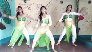 laila main laila Talent Heart Kanchrapara