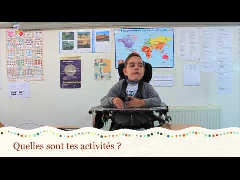 Inclusion professionnelle IEM Eybens Ruires