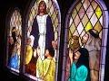 Holy Mass - All Saints - November 1st, 2016 (Said Mass)