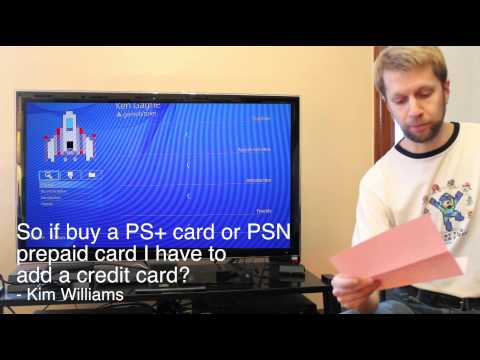 Ps4 Faq Top Frequently Asked Questions About The Sony Playstation