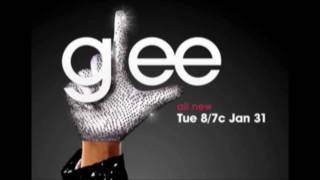 Glee Cast - Smooth Criminal [FULL SONG]
