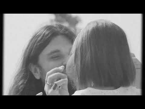 Maciej Lipina - Cały świat