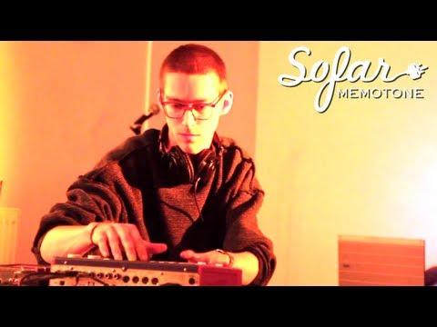 Memotone - Small Good Thing | Sofar London