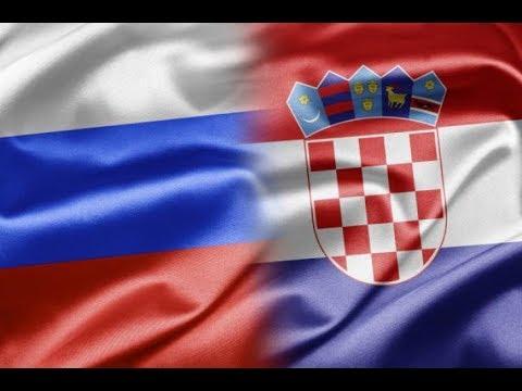 Племянник-оракул предсказывает победителя в матче 1/4 финала между Россией и Хорватией!!!