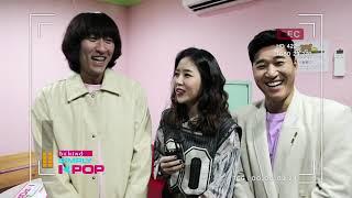 [Simply K-Pop] KOYOTE(코요태)'s Simply K-Pop harddrive dump