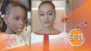 VIP Sagnsé - Episode 08 - Saison 01