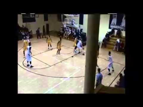 Men's Basketball vs LIU Post