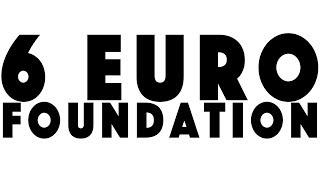 NUR 6 EURO UND BESSER ALS JEDE HIGH END FOUNDATION  😳 | Hatice Schmidt