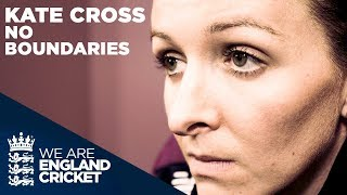 """""""Mental Health Does Not Have To Define or Control You"""" 