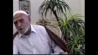 jenabe sheikh rajab ali khayyat