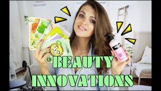 Beauty Haul/Очень БЮДЖЕТНЫЕ покупки косметики / Floresan/Organic Shop /Корейские маски