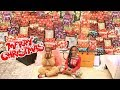 CHRISTMAS MORNING SPECIAL OPENING PRESENTS mp3