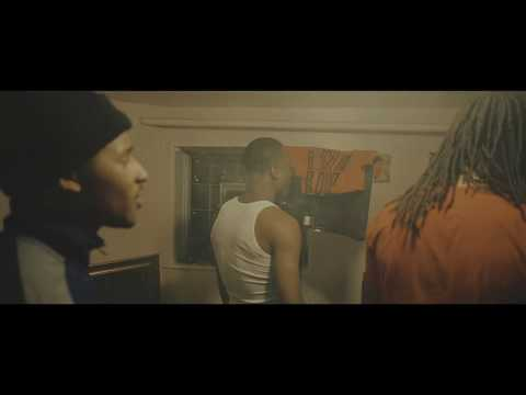 'LGado - Day 3  Freestyle (Official Video) Shot By @JVisuals312