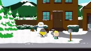 Видео обзор игры — South Park The Stick of Truth отзывы и рейтинг, дата выхода, платформы, системные
