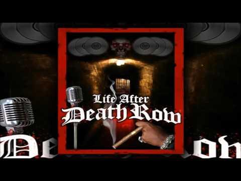 Crooked I - Life After Death Row *OG SOUNDTRACK*