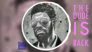 DUDE latest BGM Ringtone || Aadu 2 || Shaan Rahman || Friday Film House