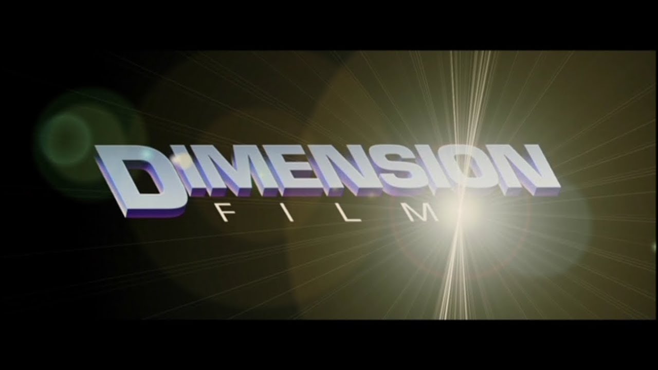 Dimension Films
