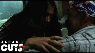 """Greatful Dead"" trailer (English subtitles) JAPAN CUTS 2014"