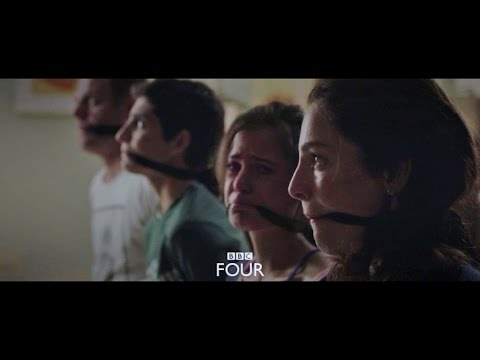 Hostages: Trailer - BBC Four