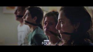 Hostages: Trailer - BBC Four