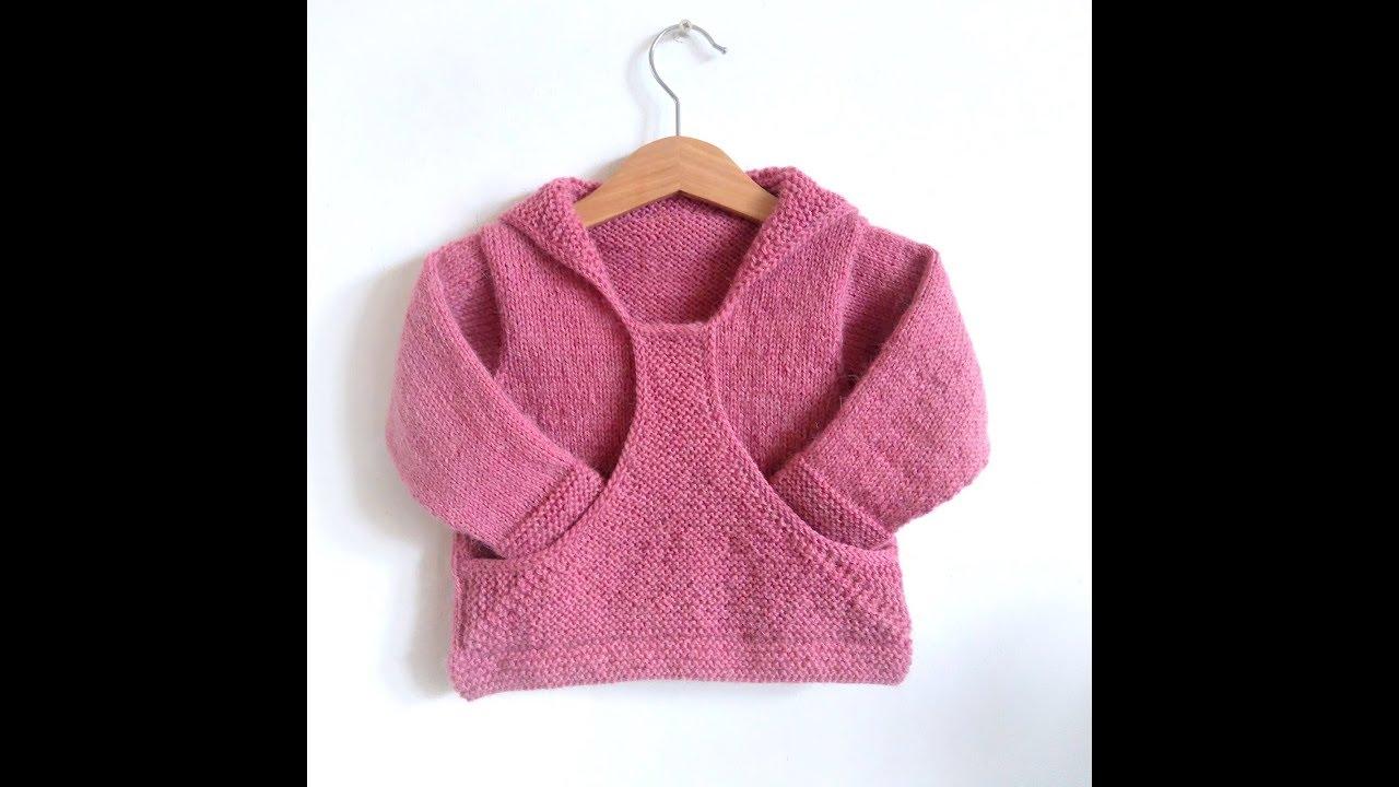 0e0e35b3847 Je tricote