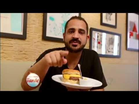 Aprenda A Preparar Um Delicioso E Prático Cheeseburger Caseiro