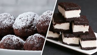 The Most Delicious Brownie Recipes You Will Ever Find • Tasty