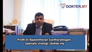Pasti banyak yang belum tau apa itu UROLOGI ya? Urologi adalah salah satu Dokter SUB spesialis. Sala.