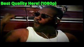 Harlem World ft. Snoop Dogg - Cali Chronic (HD) | Official Video