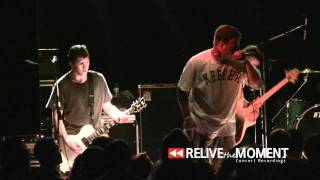 2011.05.19 Stick To Your Guns - Some Kind of Hope (Live in Chicago, IL)