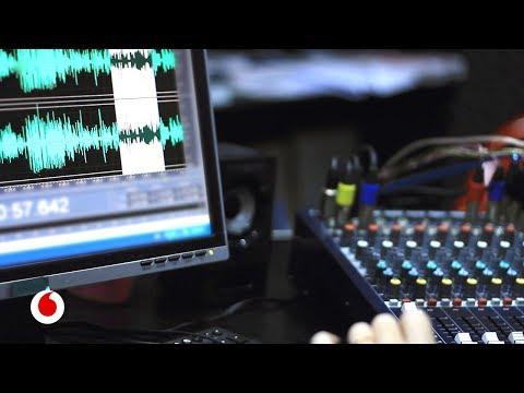 El software que podría resucitar la voz de Michael Jackson