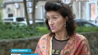 видео ремонт дома в новосибирске