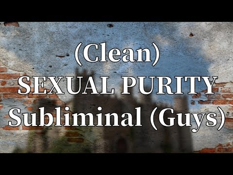 Touch and suck my wet pussy from YouTube · Duration:  38 seconds