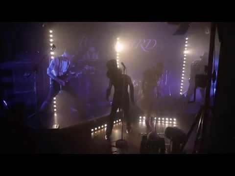 LEM (Les Électro-Mammifères) - Méfie Toi - Live Session