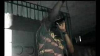 "DJ Size ft. J.Lourenzo & Big Steve ""Ain"
