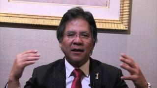 Overcoming non-tariff barriers in ASEAN