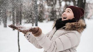 Как англичане говорят о погоде? 15 полезных фраз от носителя. Разговорный английский
