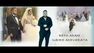 Descarca BETO ADAM - IUBIRE ADEVARATA (Originala 2019)