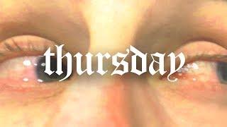 ODMGDIA - THURSDAY prod. j v s o n (Official Audio)