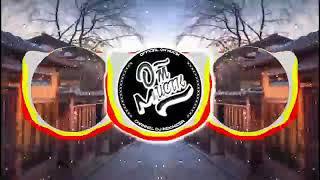 Download DJ SLOW TA SAYANG SKALI PA NGANA BIAR BEDA AGAMA DJ PALING MANTUL SEDUNIA
