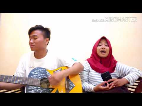 Bintang 14 hari -Kangen band (cover)