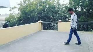 #pacificPMKC   Phir Mohabbat Karne Chala - Dance Video